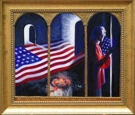 #5. John 14:2 icon